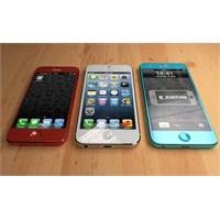 Ucuz İphone Modeli Böyle Mi Olacak?