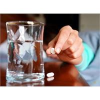 Antibiyotik Tedavi Etmiyor Mu?