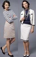 Coco Chanel Modası