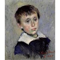 Empresyonizmin Yaratıcısı Monet İstanbulda
