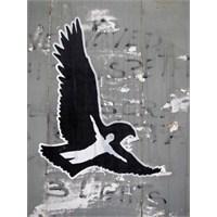 [Özgürlük Tanığı - Albert Camus]
