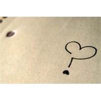 Aşk Neydi?.. – Songül Yilmaz ( Sevgili Günlük )