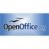 İşletmenizde Veya Evinizde Ücretsiz Ofis Uygulamas