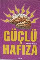 Güçlü Hafıza -kitap-