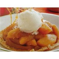 Meyveli Kek Nasıl Yapılır?