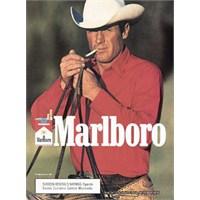 Marlboro'nun Bilinmeyen Kuruluş Hikayesi