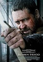 Robin Hood - Sinema Filmi - Russell Crowe