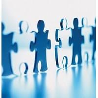 Kayıt Dışı Ekonomiye 47 Maddelik Eylem Planı
