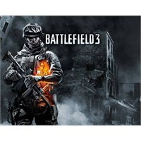 Battlefield 3 Close Quarters Videosu