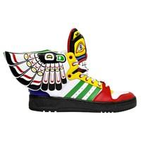 Bu Nasıl Ayakkabı?!?