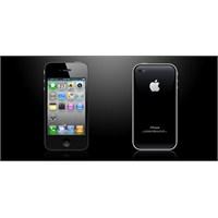 İphone 5 Sim Kart Nasıl Sökülüp Takılır? (Video)