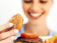 Sağlıklı Beslenme Piramidi