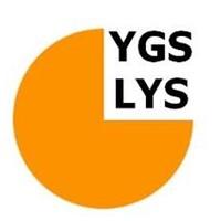 2012 Ygs Soru Çözümleri