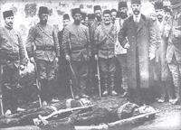 Türkülerimizin Hikayesi - Hekimoğlu Türküsü