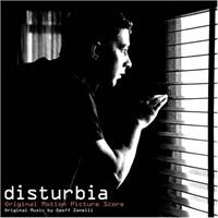 Disturbia: Size Göre De Bir Parça Çıkabilir!