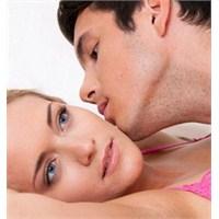 Erkekler Yatakta Pasif Kadın İstemiyor