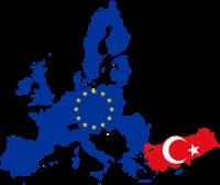 Avrupa Birliği Mi?