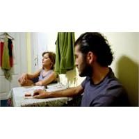 Bir Zeki Demirkubuz Filmi: Kader