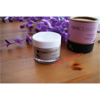 Peeling: Rare Blossom Üzüm Çekirdeği