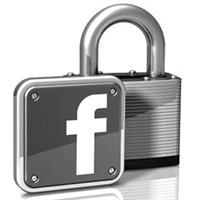 Facebook'taki Farklı Gizlilik Ayarları Nelerdir?