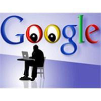 Google Arama Trendleri - 2012'de Neler Aradık?