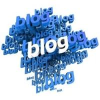 Yeni Blogculara Altın Tavsiyeler!