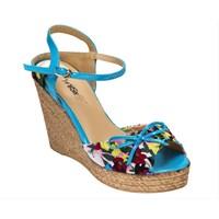 2012 Flo Ayakkabı Modelleri
