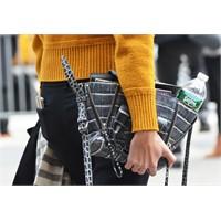 Trend Raporu: Yeni Moda Çanta Taşıma