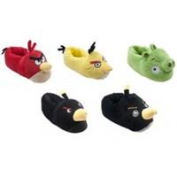Angry Birds Modası