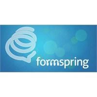 Formspring.Me Kapanıyor