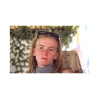 Rachel Corrie'yi Unutmamak
