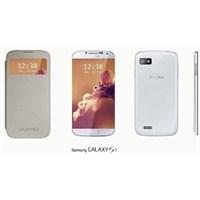 Galaxy S4 Tamam; Sırada Galaxy S5 Var!