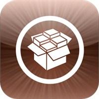 2012 Yılının En Popüler Jailbreak Uygulamaları