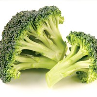 Brokoli Sevmeyenler İyi Okusun