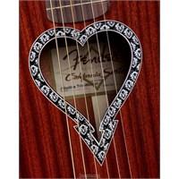 Sevgililer Günü'yle İyi Giden Şarkılar
