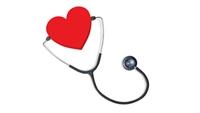 Aşk Hastalık Mıdır?