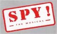 Casuslara Özel Bir Kalem Spy-pen