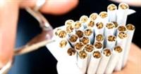 Sigarayı Bırakanlar Dikkat