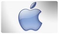 Apple, Nokia ya Patent Davası Açıyor