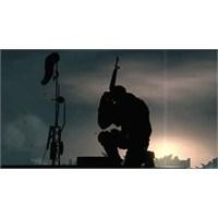 Call Of Duty: Black Ops İi Tanıtım Videosu