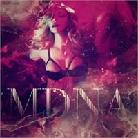 Retro Express İle Madonna'nın İstanbul Seferi