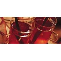 Lezzetli Çay Demlemenin Formulü