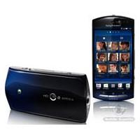 Sony Ericsson Xperia Neo Detaylı Video İnceleme