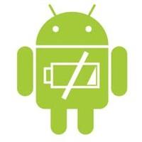 Android Telefonunuzun Bataryasından Daha İyi Verim