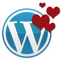 En İyi Wordpress Temaları