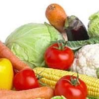 Gıda Zehirlenmelerinden Korunmanın Yolu