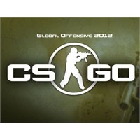 Cs: Global Offensive- Sistem Gereksinimleri