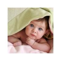 Bebeklere Bitki Çayı Verilebilir Mi?