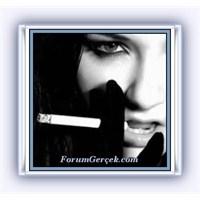 Neden Sigara İçiyoruz?