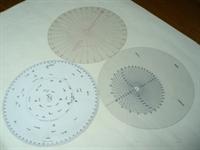 Yıldız Bulucu (star Finder 2102-d) Nasıl Kullanılı